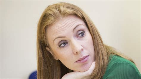 Angela Rayner outlines 10-point charter for National ...