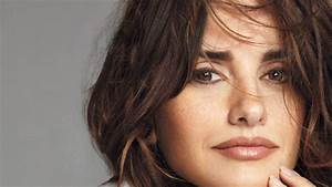 Penelope Cruz's Six Beauty Must-Haves InStyle com