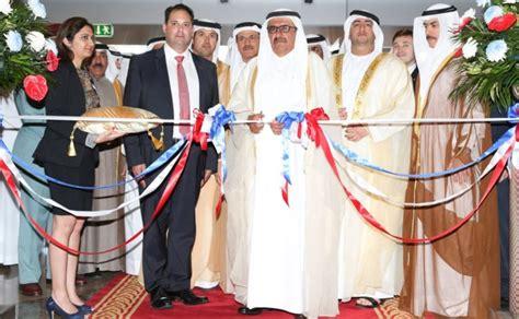Discover more posts about sheikh hamdan. Sheikh Hamdan Bin Rashid opens Gulfood 2016 | Hotel News ME