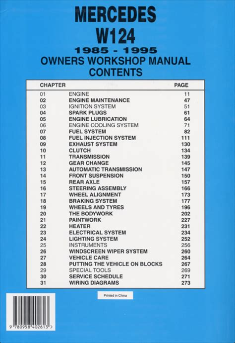 service repair manual free download 1992 mercedes benz s class user handbook service manual for mercedes benz free download cobcub
