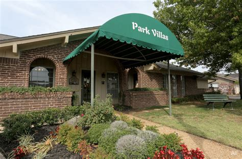 park villas tulsa ok apartment finder