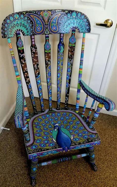 best 20 peacock bedroom ideas on