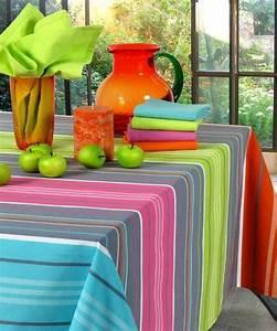 Nappe Table Rectangulaire : les 36 meilleures images du tableau linge de table sur ~ Teatrodelosmanantiales.com Idées de Décoration