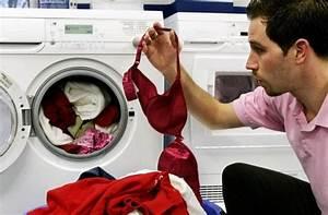 Wäsche Waschen Sortieren : w sche waschen so w scht man richtig web wissen stuttgarter nachrichten ~ Eleganceandgraceweddings.com Haus und Dekorationen