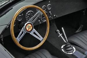 1965 Shelby Cobra 427  Shelby C