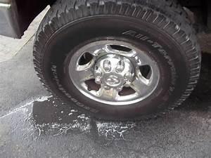 2004 Dodge Ram 2500 Collection Rogue Details  Naples  Fl 34104
