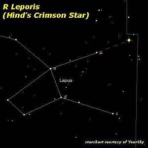 CLOUDY NIGHTS TELESCOPE « Optics & Binoculars