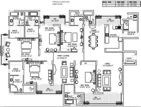 images  versailles house floor plan  house plan