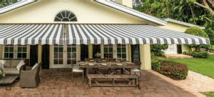 sunsetter retractable awning memes