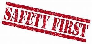 Safety First Ever Safe Test Adac : 5 november 2015 voorlichting en gratis en anoniem soa ~ Jslefanu.com Haus und Dekorationen