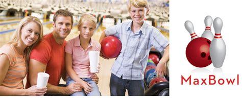 24150 Max Bowl Humble Coupons by Katy Couponers May 2011