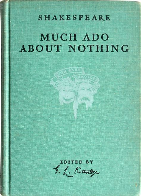 shakespeare in performance much ado about nothing by william shakespeare summer reading