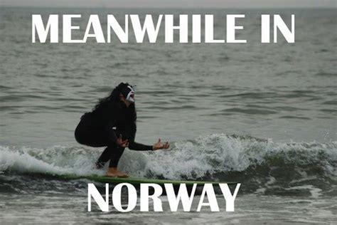 Black Metal Memes - funniest black metal versions of famous memes