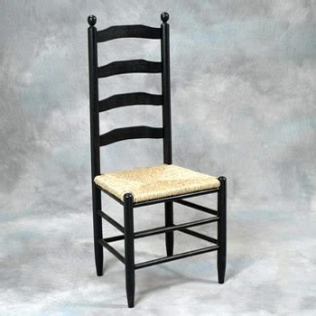 ladder back chairs for troutman martha washington ladder back chairs carolina 8861