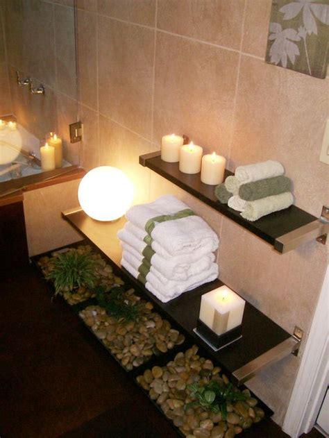 spa bathroom ideas for small bathrooms brilliant ideas on how to your own spa like bathroom