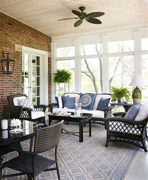 sunporch sunroom 25 best ideas about sunroom ideas on sunroom