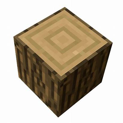Minecraft 3d Block Wood Blocks Pe Update