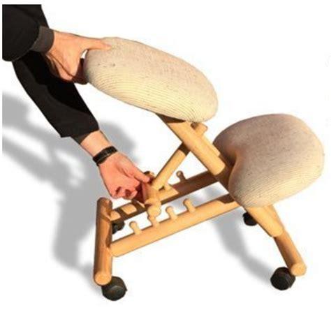 meilleur si 232 ge ergonomique assis genoux 2018 top 10 et comparatif