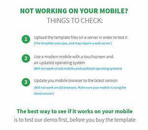 Codec Mobile HTML Template Nulled Download Wordpress Theme