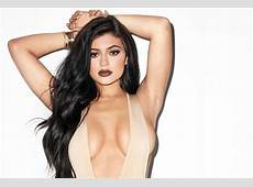 Kylie Jenner Net Worth 2019 How Rich is Kylie Jenner?