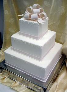 Best 25+ Pink square wedding cakes ideas on Pinterest ...