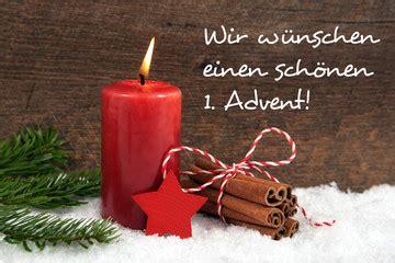 """Advent, advent#weihnachten #weihnachten2018 #advent #adventskranz #adventszeit #christmas #christmasdecor.advent calender 12月に入り、 明日がクリスマス? Bilder und Videos suchen: """"erster advent"""""""