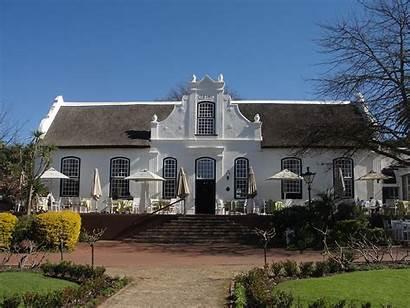 Neethlingshof Estate Wikipedia Stellenbosch Commons Location Hopper