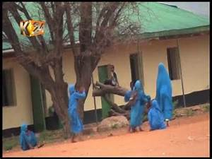 Wajir learning crisis : Several Schools re-open after days ...