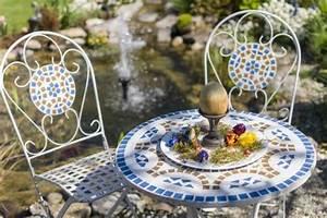 Mosaik Selber Machen : so geht 39 s mosaik selber machen die wohnung einrichten ~ Lizthompson.info Haus und Dekorationen