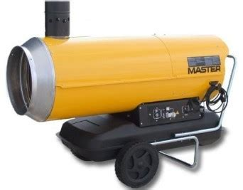 capannoni gonfiabili noleggio generatori calda funghi molise cobasso
