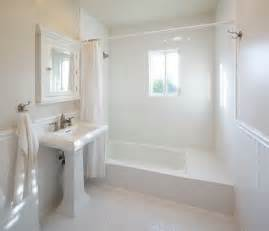 bathrooms ideas 2014 white bathrooms can be interesting fresh design ideas