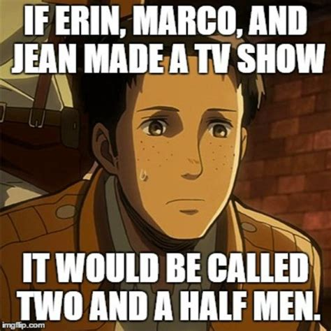 Aot Memes - 75 best aot images on pinterest shingeki no kyojin chistes and cool things