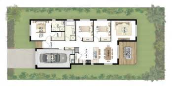pictures cheap house building plans how much does it cost to build a house an australian guide