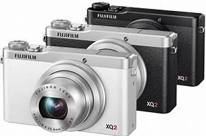 Fujifilm Xq2 Manual Instruction  Free Download User Guide