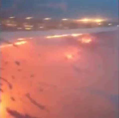 plan si鑒es boeing 777 300er singapore airlines un boeing 777 300er prend feu aucun blessé