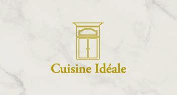 cuisine ideale cuisine ideale kitchen land custom kitchen cabinets
