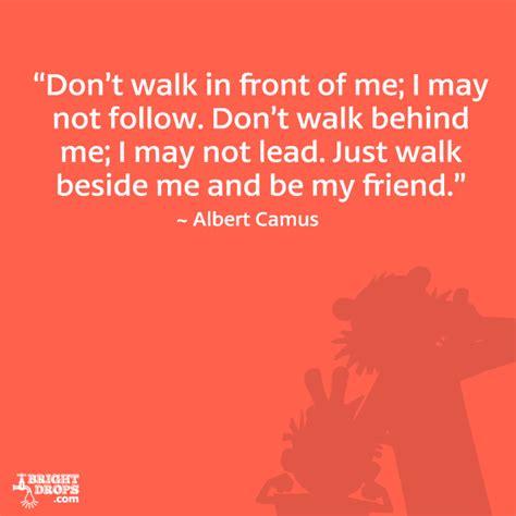 heartwarming friendship quotes quotesgram