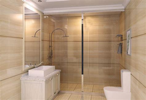3d bathroom design 3d bathroom interior design