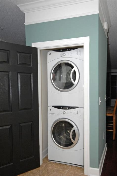 washer and dryer dryers and search on