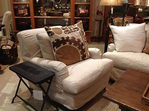 pottery barn charleston sectional sofa slipcover hereo sofa With pottery barn basic sectional sofa sleeper