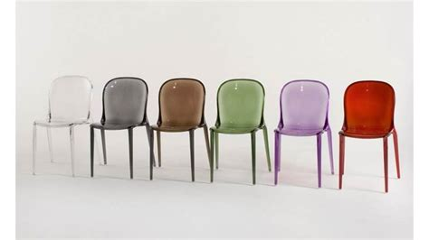 Sedie Kartell Outlet by Kartell Outlet