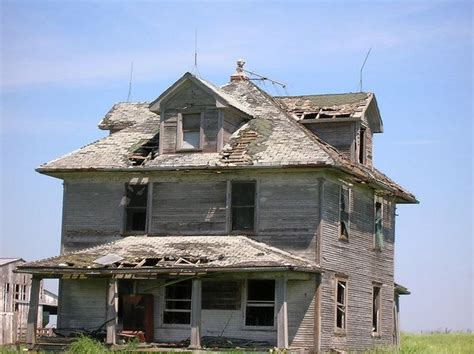 garden grove iowa haunted house view original image