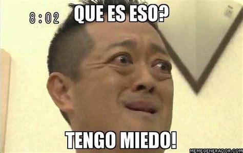 Chino Meme - meme de chino para comentaren facebook imagenes para tu pin