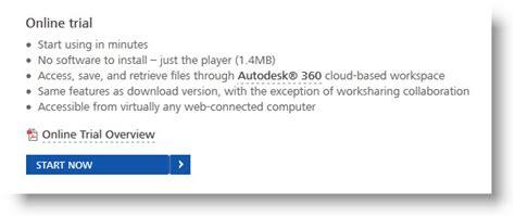 Autodesk Seek Revit Families Download by Download Revit 2014 Free Trial Version Software Desktop