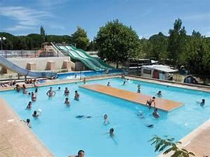 Camping Pas Cher Sud De La France : location camping cote d 39 azur pas cher ~ Medecine-chirurgie-esthetiques.com Avis de Voitures