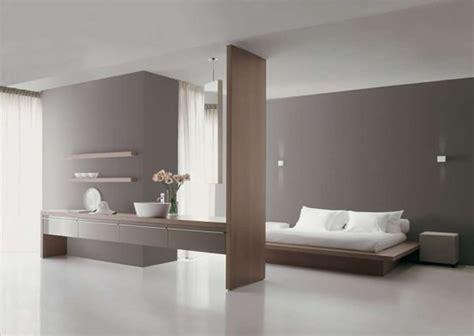 design bathroom great ideas for bathroom design system by karol bathroom design