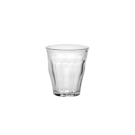 bicchieri duralex bicchiere picardie cl 22 duralex