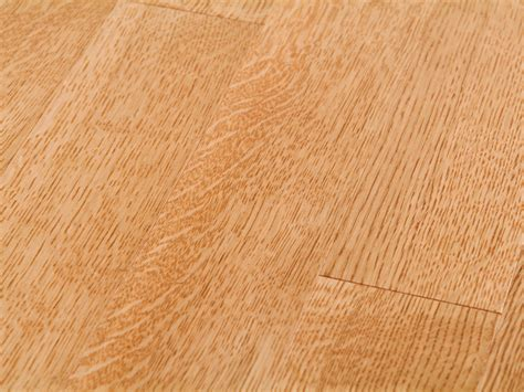 Quarter Sawn Oak Flooring by Quarter Sawn Oak Flooring Coswick Hardwood Floors