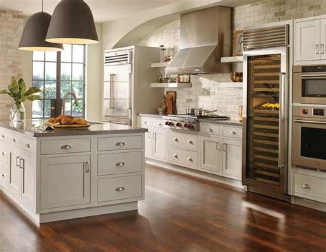 starmark cabinets reviews starmark cabinetry reviews honest reviews of starmark