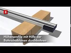 Hecht International : powertec aluminium fliegengitter bausatz f r fenster ca ~ A.2002-acura-tl-radio.info Haus und Dekorationen